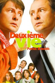 background picture for movie Deuxième vie