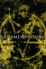 background picture for movie Les ames perdues
