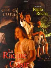 Photo dernier film Paulo Rocha