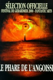 background picture for movie Le phare de l'angoisse