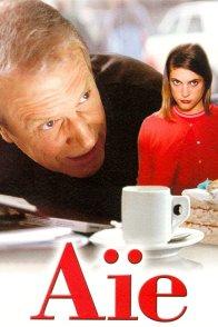Affiche du film : Aïe