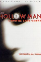 background picture for movie L'homme sans ombre
