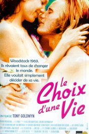 background picture for movie Le choix d'une vie