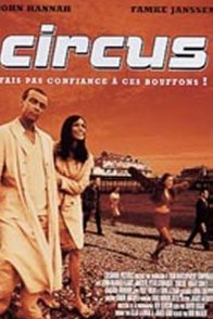 Affiche du film : Circus
