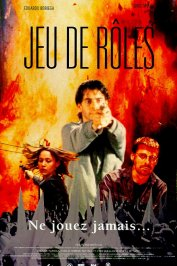 background picture for movie Jeu de roles