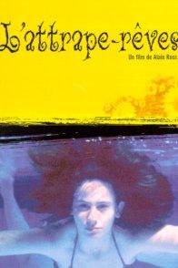 Affiche du film : L'attrape-reves