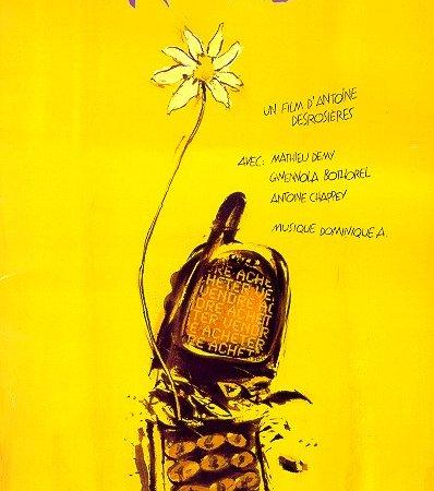 Photo du film : Banqueroute