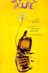 Affiche du film : Banqueroute