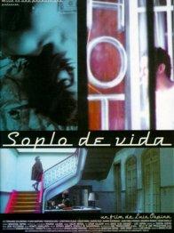 Photo dernier film  Constanza Duque