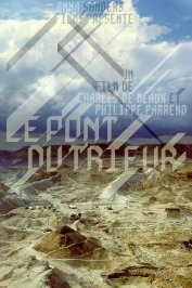 background picture for movie Le pont du trieur