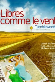 background picture for movie Libres comme le vent
