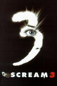 Affiche du film : Scream 3