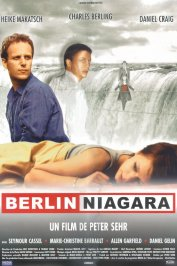 background picture for movie Berlin niagara