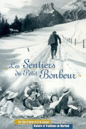 background picture for movie Les sentiers du petit bonheur