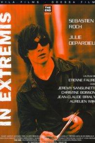 Affiche du film : In extremis