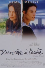 background picture for movie D'un reve a l'autre