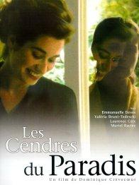 Photo dernier film  Dominique Crevecoeur