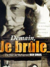 Photo dernier film Amel Hedhili