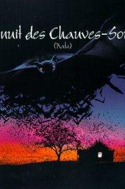 background picture for movie La nuit des chauves-souris