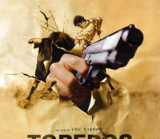 Photo du film : Toreros