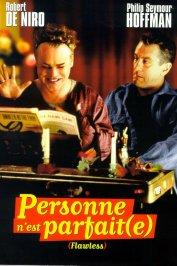 background picture for movie Personne n'est parfait(e)