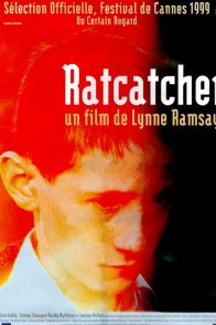 Affiche du film : Ratcatcher