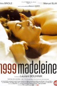 Affiche du film : 1999 madeleine