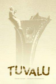 Affiche du film : Tuvalu