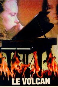 Affiche du film : Le Volcan
