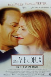 background picture for movie Une vie à deux