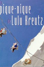 background picture for movie Le pique-nique de lulu kreutz