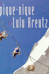 Affiche du film : Le pique-nique de lulu kreutz