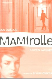 background picture for movie Mamirolle