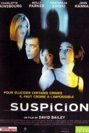 background picture for movie Suspicion