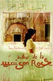 background picture for movie Autour de la maison rose