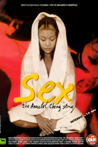 Affiche du film : Sex : the annabel chong story