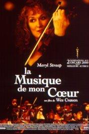 background picture for movie La musique de mon coeur