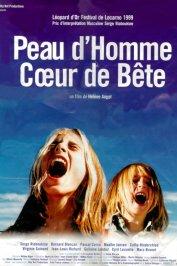 background picture for movie Peau d'homme, coeur de bete