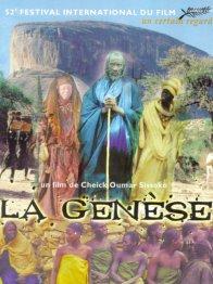 Photo dernier film Balla Moussa Keita