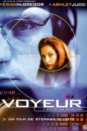 background picture for movie Voyeur