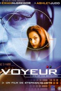 Affiche du film : Voyeur