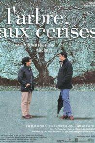 Affiche du film : L'arbre aux cerises