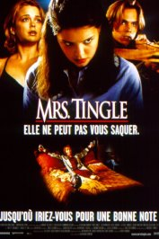 background picture for movie Mrs tingle