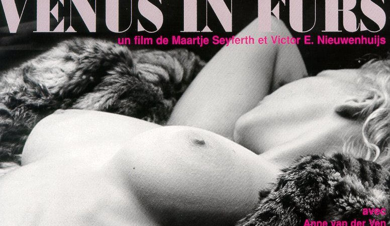 Photo du film : Venus in furs