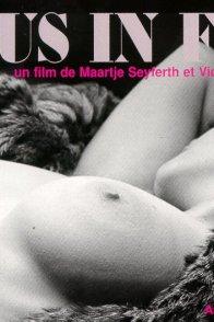 Affiche du film : Venus in furs