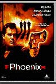 Affiche du film : Phoenix