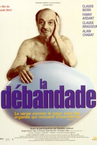 Affiche du film : La debandade