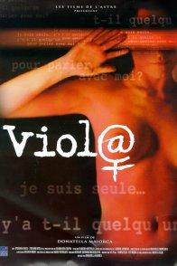 Affiche du film : Viola