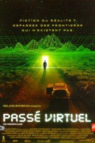 Affiche du film : Passé virtuel