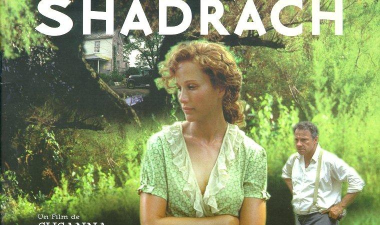 Photo du film : Shadrach